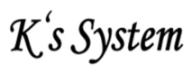 株式会社 K's System